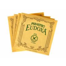 Brácsahúr Pirastro Eudoxa készlet
