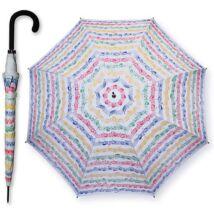 esernyő, hosszú