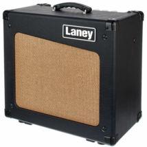 Laney CUB-12R - Jazz gitár erősítő (csöves)