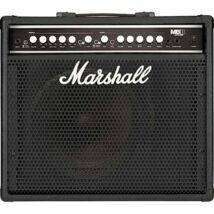 Marshall MB-60 - basszus erősítő