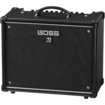 Boss Katana 50 erősítő, gitárkombó 50 W
