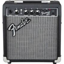 Fender Frontman 10G erősítő, gitárkombó 10W