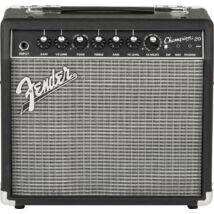 Fender Champion 20 erősítő, gitárkombó 20W