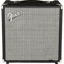 Fender Rumble 25 erősítő,basszusgitár kombó 25W