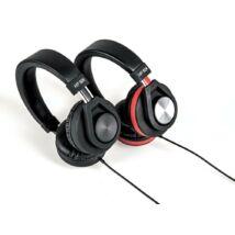 Alpha Audio HP Six fejhallgató, fülhallgató
