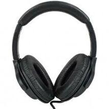 Roland RH-5 fejhallgató