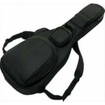 VM - Victoria Music western / akusztikus gitártok, bélelt puhatok, fekete