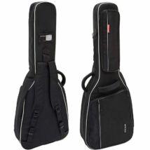 Gewa Premium 20 western gitár puhatok, 20 mm szivacs bélés,fekete