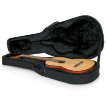 Gator félkemény klasszikus gitártok