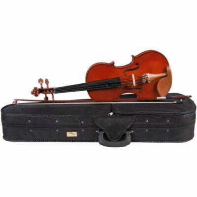 hegedű tanuló 3/4 készlet Szo.