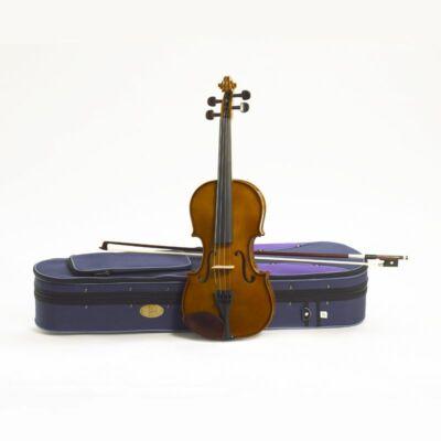 Hegedű készlet Stentor Student I. 4/4