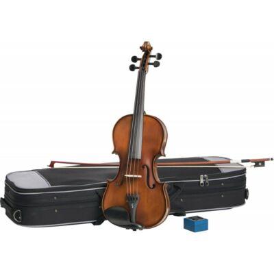 hegedű haladó 4/4 készlet Stentor Graduate
