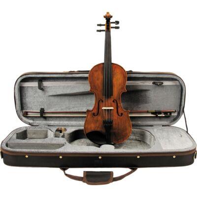 hegedű haladó 4/4 készlet Stentor Verona