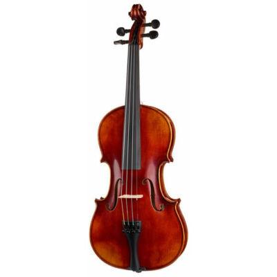 hegedű haladó 4/4 Gewa Maestro 6-os (csak hangszer)