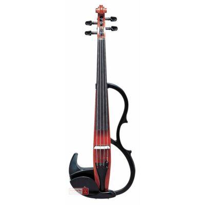 hegedű silent Yamaha