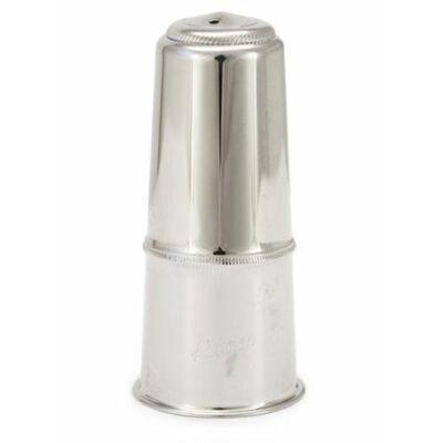 Kupak, Esz klarinét, nikkelezett
