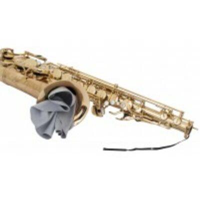 szaxofon belső törlő BG tenor