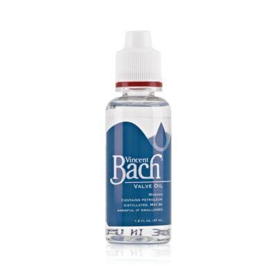 Vincent Bach rézfúvóshoz ventil olaj /valve oil