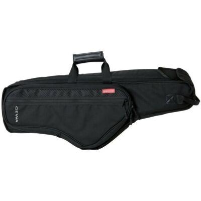 Tenor szaxofon tok, Gig-Bag Premium