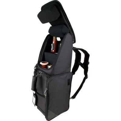 Fagott MTP Gigbag (hátizsák) tok 2,9 kg