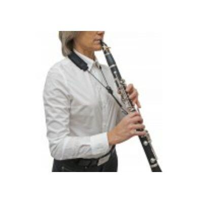 BG klarinét nyakzsinór