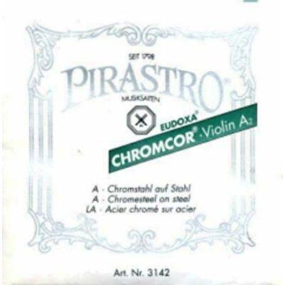 Hegedűhúr Pirastro Eudoxa - Chromcor  A