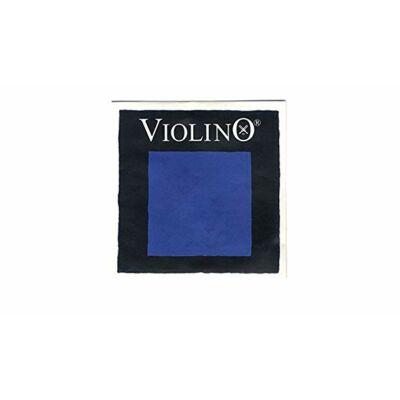 Hegedűhúr Pirastro Violino E