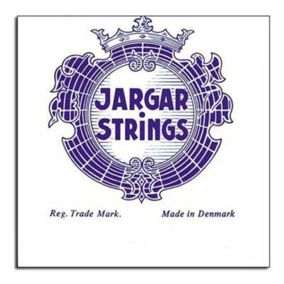 Hegedűhúr Jargar E flexi-metal