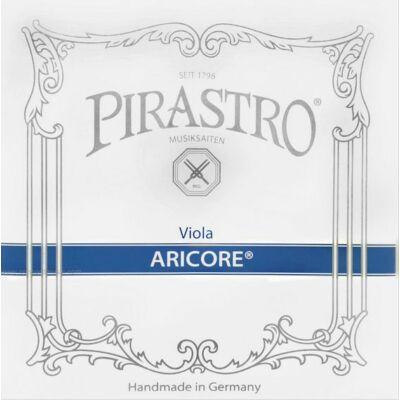 Brácsahúr Pirastro Aricore D