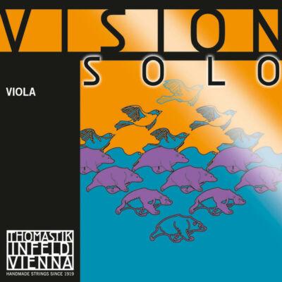Brácsahúr Thomastik Vision solo A