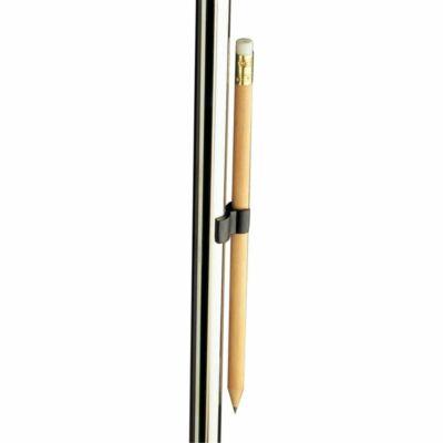 K&M ceruzatartó kottaállványra  20-22 mm