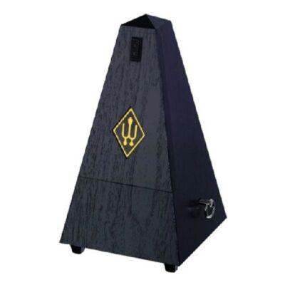 Wittner metronóm Piramis fekete