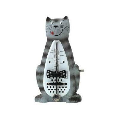 Wittner metronóm macska