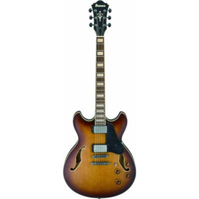Ibanez ASV73-VLL elektromos gitár