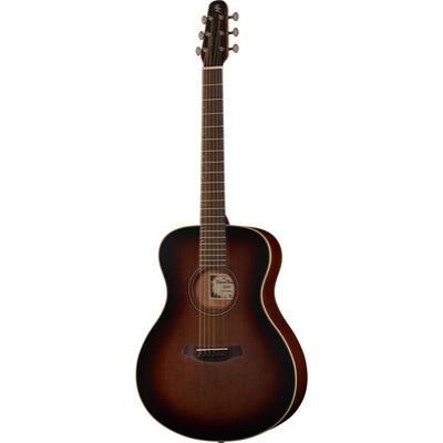 Baton Rouge L1LS/F-antique - akusztikus western gitár, fémhúros