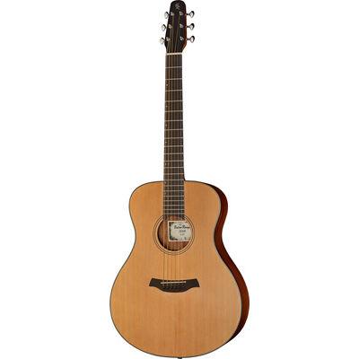 Baton Rouge L1LS/F - akusztikus gitár