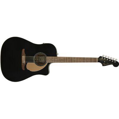 Fender California Redondo Player