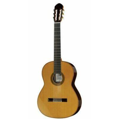 Hopf Libra I - klasszikus  gitár, nylonhúros