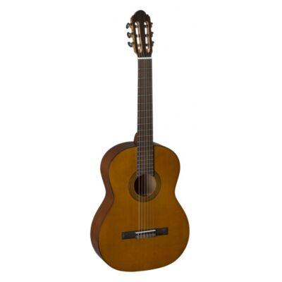 Jose de Felipe klasszikus gitár