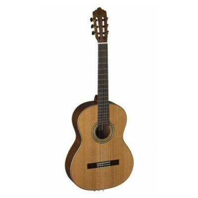 La Mancha Rubi C - klasszikus  gitár