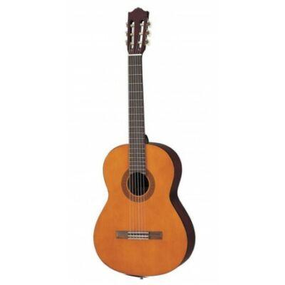 Yamaha C-40 - klasszikus  gitár
