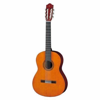 Yamaha CGS 3/4-es klasszikus gitár