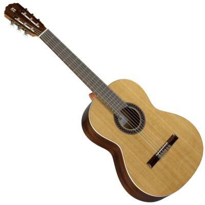 Alhambra 1C Senorita - 7/8 klasszikus gitár