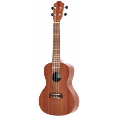 Baton Rouge V1-C - koncert ukulele, natúr