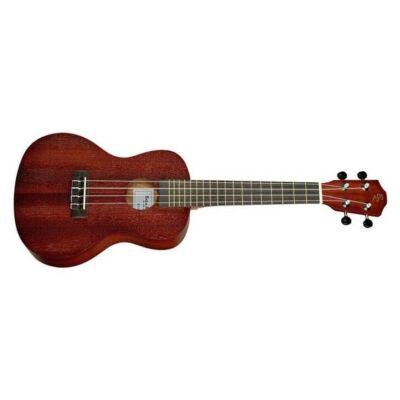 Baton Rouge koncert ukulele, barna