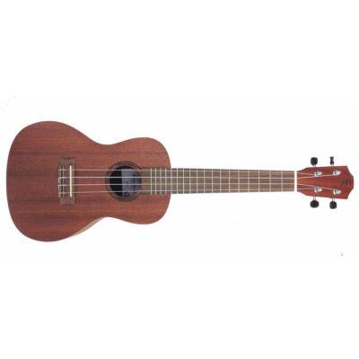Baton Rouge koncert ukulele