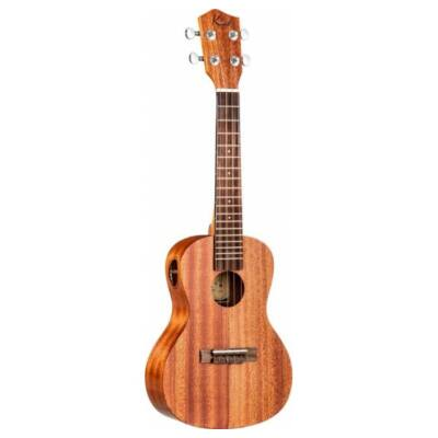 Kai KCI-10 - koncert ukulele, natúr, mahagóni