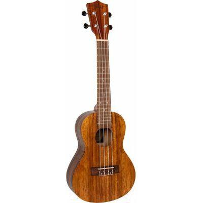 Flight koncert ukulele - tikfa, barna