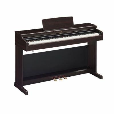 Yamaha YDP-164 Arius - digitális zongora