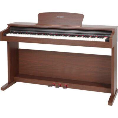 Sencor digitális zongora SDP-100 BR